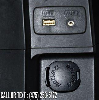 2013 Subaru Impreza 4dr Man 2.0i Waterbury, Connecticut 24