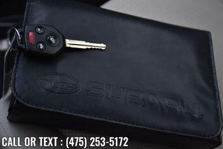 2013 Subaru Impreza 4dr Man 2.0i Waterbury, Connecticut 25