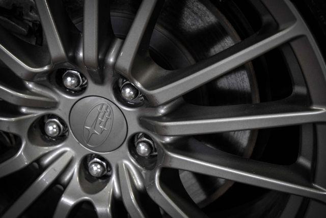 2013 Subaru Impreza WRX in Addison, TX 75001