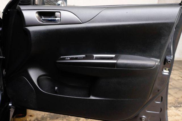 2013 Subaru Impreza WRX STI w/ Upgrades in Addison, TX 75001