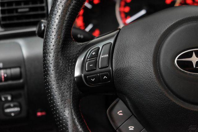 2013 Subaru Impreza WRX COBB Stage 3 in Addison, TX 75001