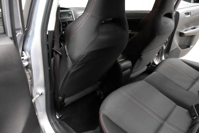 2013 Subaru Impreza WRX COBB Stage 1 w/ COBB Downpipe & MORE in Addison, TX 75001