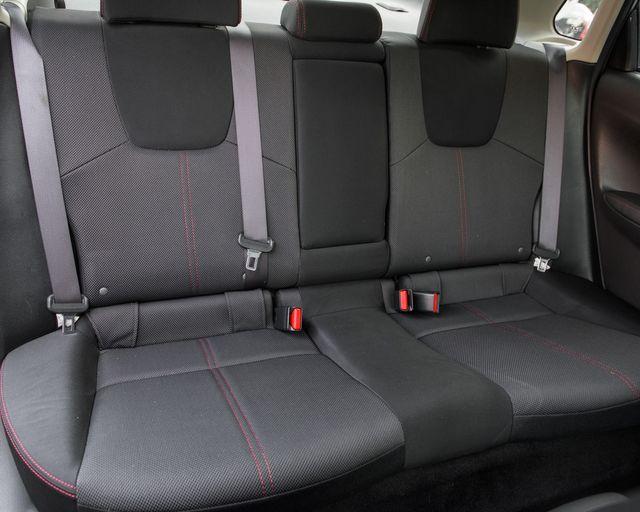 2013 Subaru Impreza WRX Burbank, CA 11