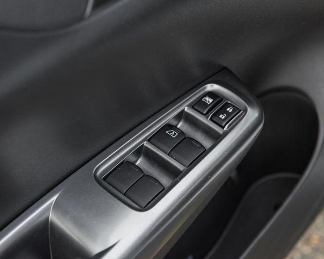 2013 Subaru Impreza WRX Burbank, CA 20
