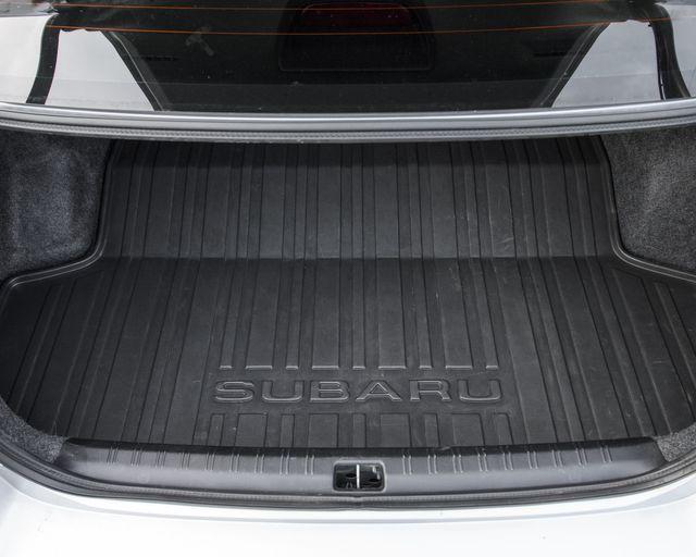 2013 Subaru Impreza WRX Burbank, CA 21