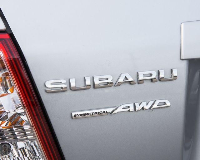 2013 Subaru Impreza WRX Burbank, CA 22