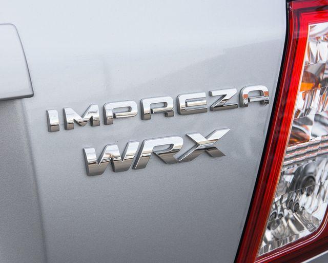 2013 Subaru Impreza WRX Burbank, CA 23