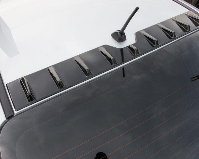 2013 Subaru Impreza WRX Burbank, CA 24
