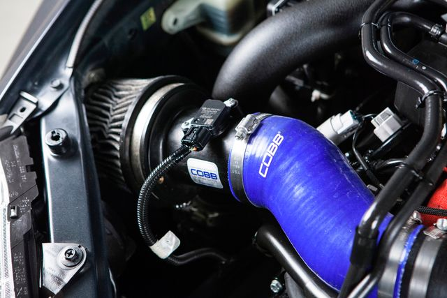 2013 Subaru Impreza WRX STI Limited Big Turbo With Many Upgrades in TX, 75006