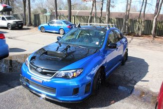 2013 Subaru Impreza WRX in Charleston, SC 29414