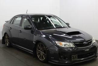 2013 Subaru Impreza WRX Limited in Cincinnati, OH 45240