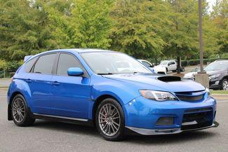 2013 Subaru Impreza WRX WRX in Kernersville, NC 27284