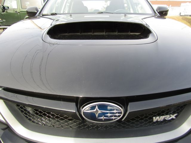 2013 Subaru Impreza WRX in New Windsor, New York 12553