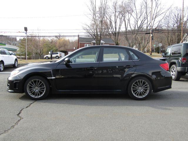 2013 Subaru Impreza WRX in New Windsor, New York 12553