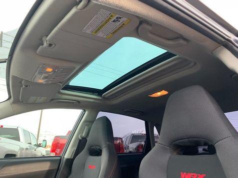 2013 Subaru Impreza WRX PREMIUM | Orem, Utah | Utah Motor Company in Orem, Utah