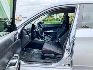 2013 Subaru Impreza WRX Osseo, Minnesota 10