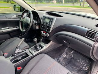 2013 Subaru Impreza WRX Osseo, Minnesota 17