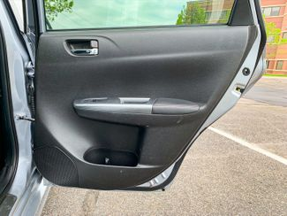 2013 Subaru Impreza WRX Osseo, Minnesota 23