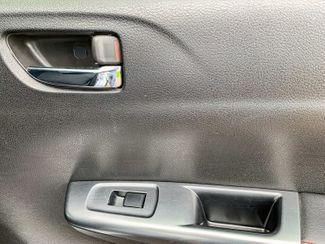 2013 Subaru Impreza WRX Osseo, Minnesota 25