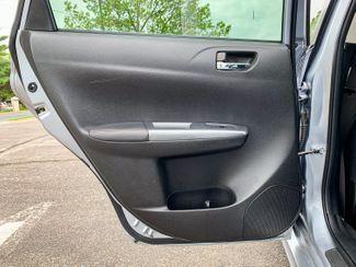 2013 Subaru Impreza WRX Osseo, Minnesota 22
