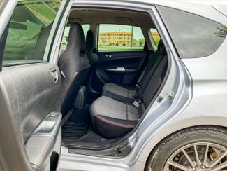 2013 Subaru Impreza WRX Osseo, Minnesota 20