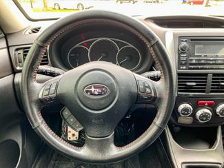 2013 Subaru Impreza WRX Osseo, Minnesota 32