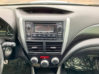 2013 Subaru Impreza WRX Osseo, Minnesota 31