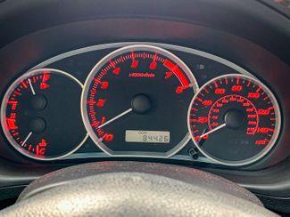 2013 Subaru Impreza WRX Osseo, Minnesota 33