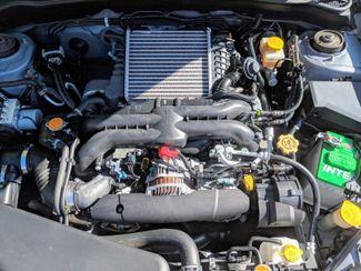2013 Subaru Impreza WRX Premium Wagon Bend, Oregon 10