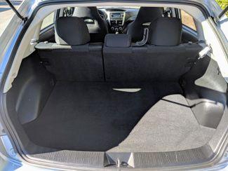 2013 Subaru Impreza WRX Premium Wagon Bend, Oregon 11