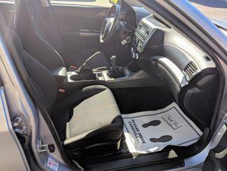 2013 Subaru Impreza WRX Premium Wagon Bend, Oregon 13