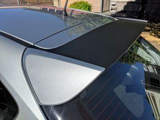 2013 Subaru Impreza WRX Premium Wagon Bend, Oregon 14