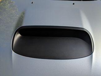 2013 Subaru Impreza WRX Premium Wagon Bend, Oregon 15