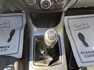 2013 Subaru Impreza WRX Premium Wagon Bend, Oregon 16