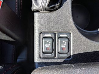 2013 Subaru Impreza WRX Premium Wagon Bend, Oregon 17