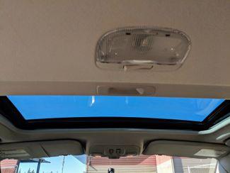 2013 Subaru Impreza WRX Premium Wagon Bend, Oregon 19