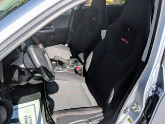 2013 Subaru Impreza WRX Premium Wagon Bend, Oregon 21