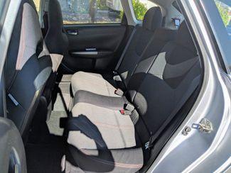 2013 Subaru Impreza WRX Premium Wagon Bend, Oregon 22