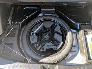 2013 Subaru Impreza WRX Premium Wagon Bend, Oregon 23