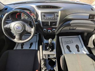2013 Subaru Impreza WRX Premium Wagon Bend, Oregon 24