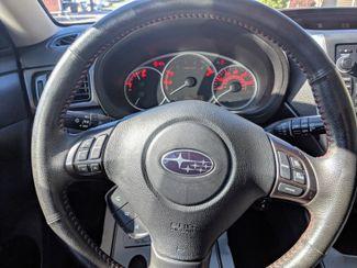 2013 Subaru Impreza WRX Premium Wagon Bend, Oregon 26