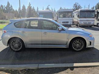 2013 Subaru Impreza WRX Premium Wagon Bend, Oregon 3