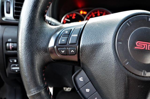 2013 Subaru Impreza WRX STI in Reseda, CA, CA 91335