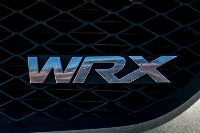 2013 Subaru Impreza WRX in Reseda, CA, CA 91335