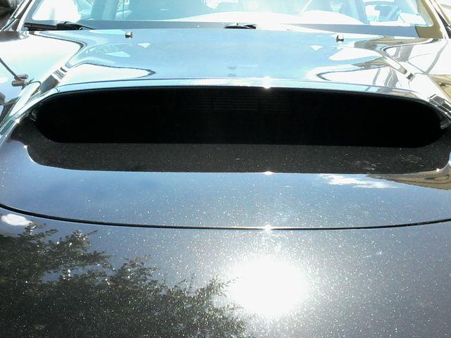 2013 Subaru Impreza WRX Premium/DXO San Antonio, Texas 9