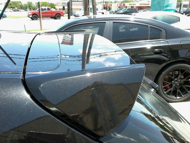 2013 Subaru Impreza WRX Premium/DXO San Antonio, Texas 10