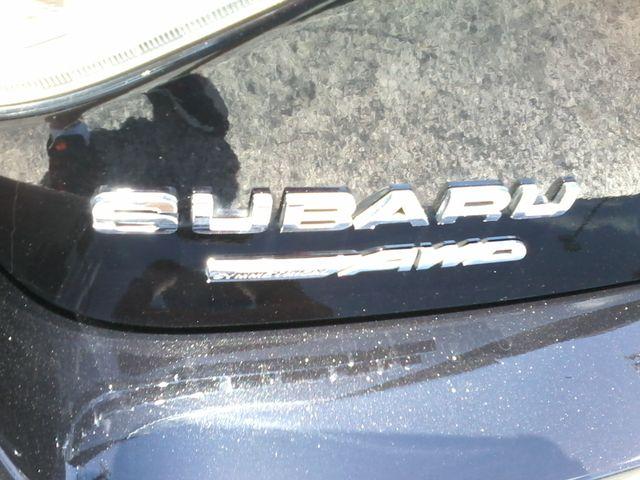 2013 Subaru Impreza WRX Premium/DXO San Antonio, Texas 7