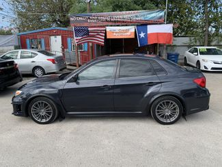2013 Subaru Impreza WRX WRX in San Antonio, TX 78211