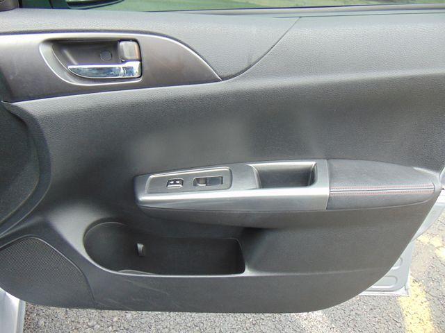 2013 Subaru Impreza WRX Limited in Sterling, VA 20166