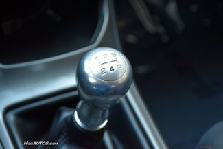 2013 Subaru Impreza WRX Limited Waterbury, Connecticut 1